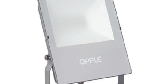 BK-OPP-LED-FL-EQ-20w-GY-GP-3000