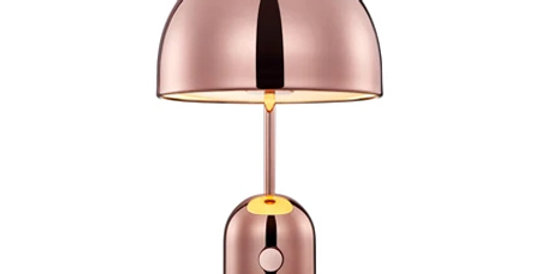 โคมไฟตั้งโต๊ะLTL-MT21345-1-280