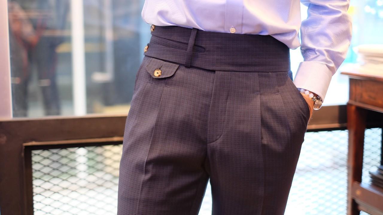 pants_191008_0044