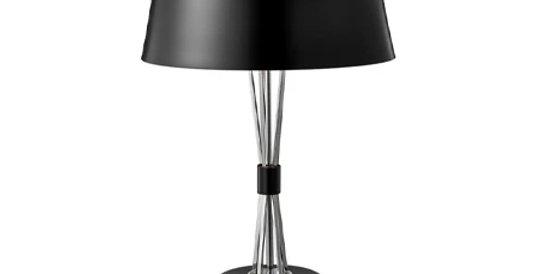 โคมไฟตั้งโต๊ะLTL-MT21393-3-350