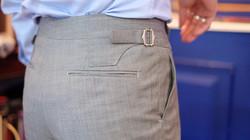 pants_191008_0045