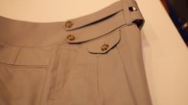 pants_191008_0037.jpg
