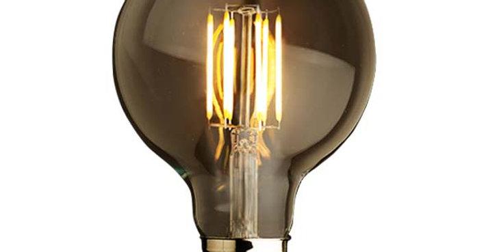E27 LED vintage G95-LS1-4w