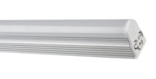 OPPLE BK-OPP-LED Utility Batten UMX 3.5w