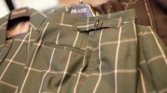 pants_191008_0002.jpg