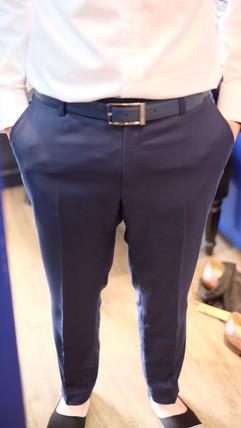 pants_191008_0003.jpg