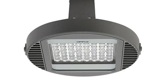 BK-OPP-LED-HB-150w-5700K