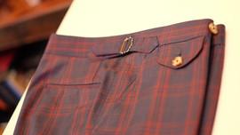 pants_191008_0010.jpg
