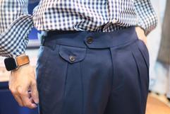 pants_191008_0032.jpg