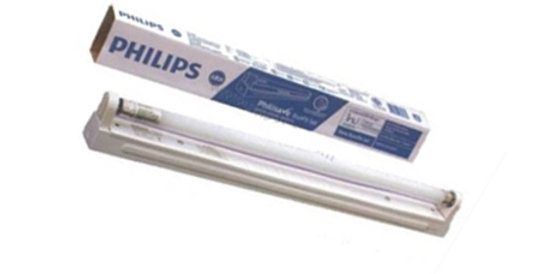 Philips LED Tube TMS110+LED Ecofit