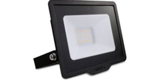 Philips LED Flood Light BVP150 20w