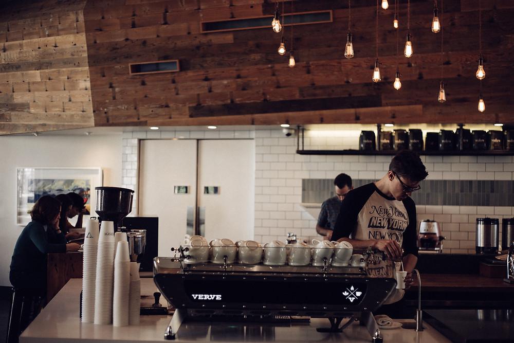 santa-cruz-verve-coffee-shop-2.jpg