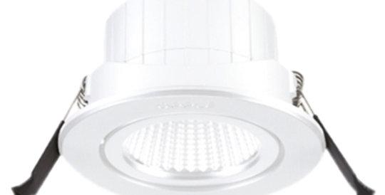 โคมไฟ LED Panel OPPLEรุ่น DL4.5w ดาวน์ไลท์ฝังฝ้า