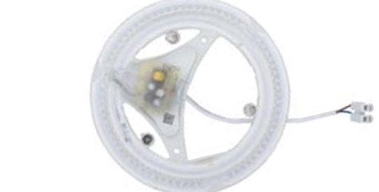 หลอดไฟซาลาเปา LED เปลี่ยนสีได้ ยี่ห้อ Opple 22w รุ่น Module Tunable White