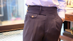 pants_191008_0008.jpg
