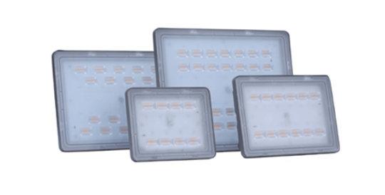 BK-OPP-LED-FL-E II-30w-GY-GP-3000