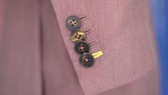 suit_191008_0085.jpg