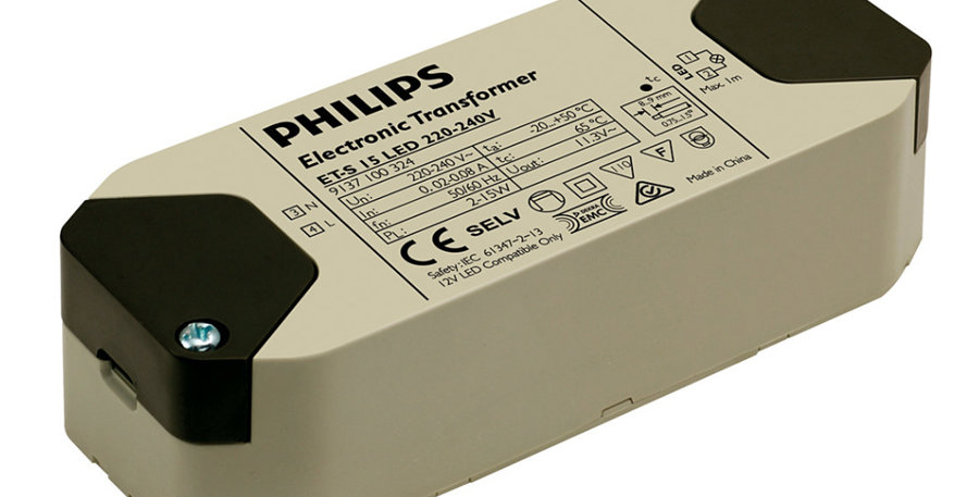 Philips ET-S 15 LED