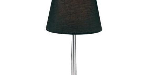 โคมไฟตั้งโต๊ะ LTD-T-TITO