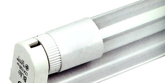 LGA9w (หลอดไฟ 9w)