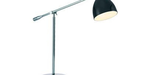 โคมไฟตั้งโต๊ะ LTD-T-VB