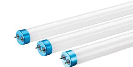 BK-OPP-E1-T8-600-10W-GLASS-3000