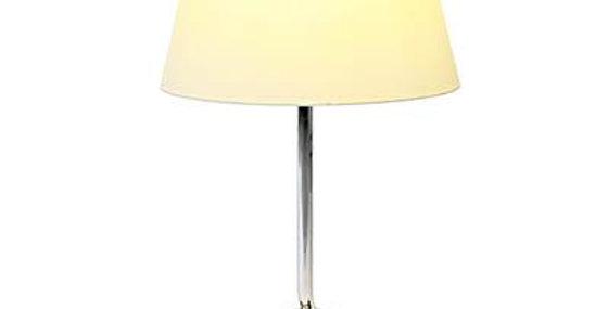 โคมไฟตั้งโต๊ะ LTD-T-TRIP