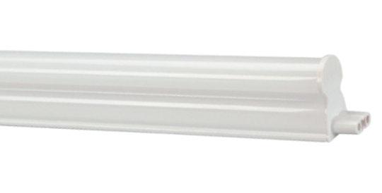 OPPLE BK-OPP-LED Plastic Utility Batten PUMX 10.5w