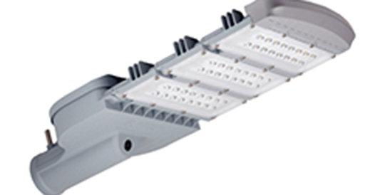 BK-OPP-LED-SL-P-120D-150w-GY-GP-3000