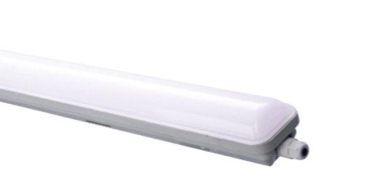BK-OPP-LED-WP-U-L-600-10w-FR-GP 4000