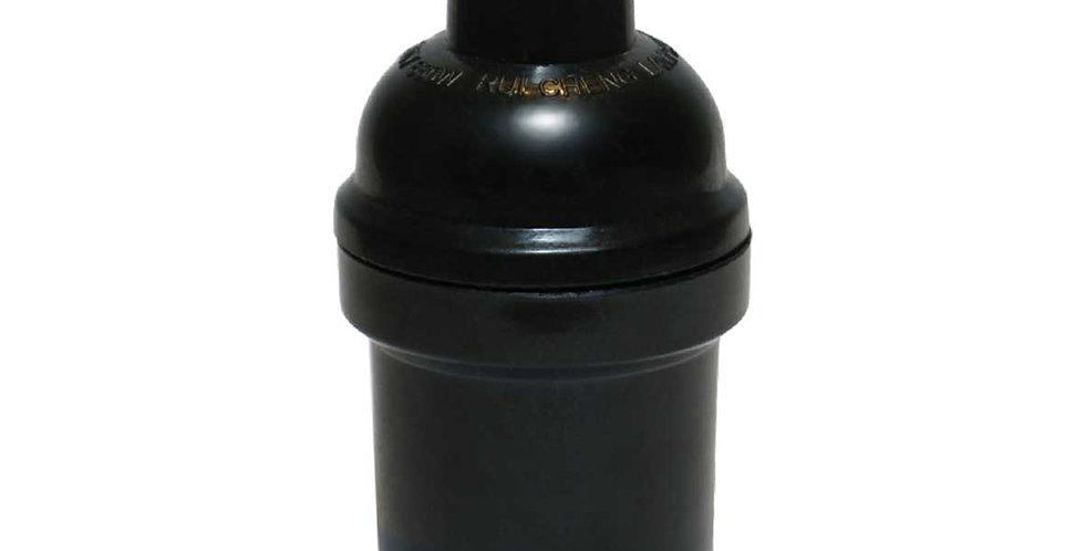 S-04 (สีBlack)ฺฺBakelite
