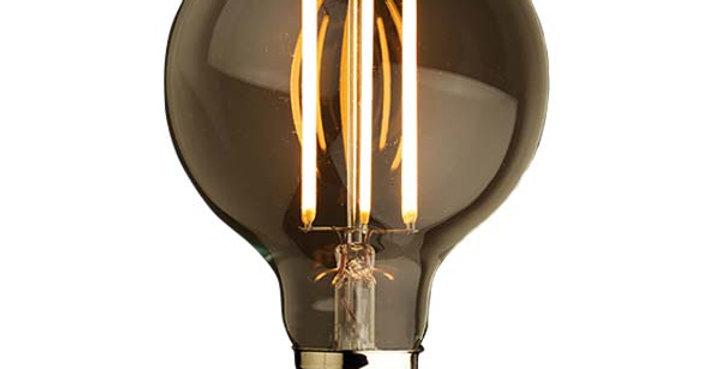 E27 LED vintage G95-LL1-4w