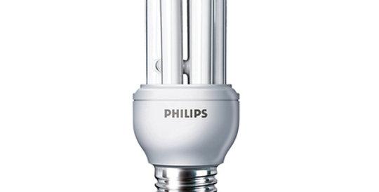 Philips Genie 11w