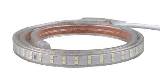 OPPLE BK-OPP-LED Strip 2835 HV 8w/ 50m Dbl