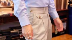 pants_191008_0013.jpg