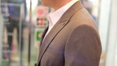 suit_191008_0127.jpg