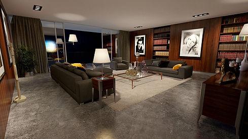 room-416050_1280.jpg