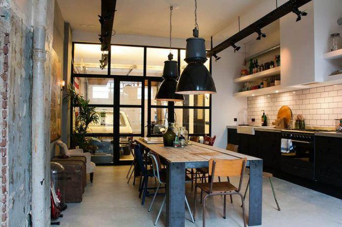 vandervelden_kitchen2.jpg