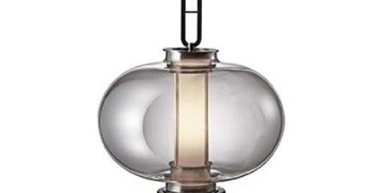 โคมไฟตั้งโต๊ะ LTD-T-LUCIL-B