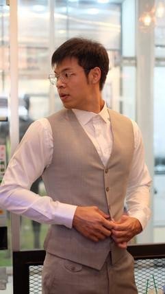 suit_191008_0119.jpg