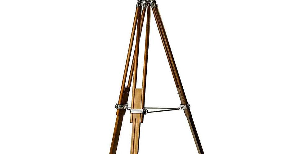 FL9-008 Alstonia โคมไฟตั้งพื้น
