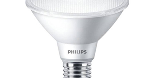 Philips Essen PAR30 LED 9w 2700K 850lm 25D