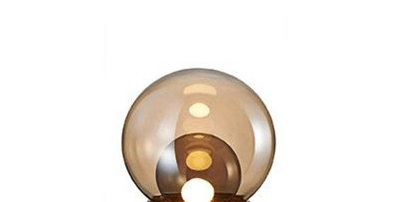 โคมไฟตั้งโต๊ะ LTL-T973-X1-350-TCR