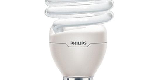 Philips Tornado 24w