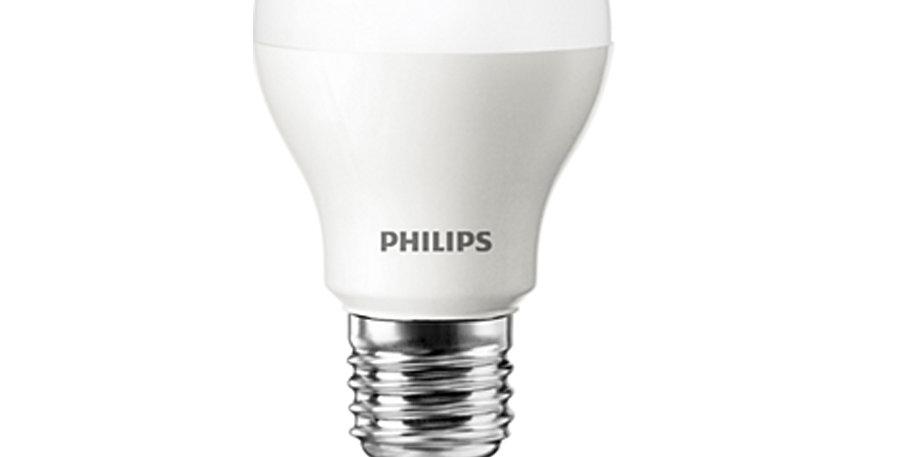 Philips Essential LED Bulb 9W Daylight