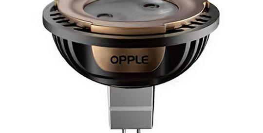 OPPLE PERFORMER GU5.3 12V 5W