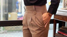 pants_191008_0028.jpg