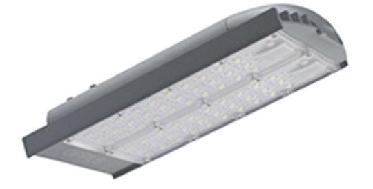 BK-OPP-LED-SL-PQ-120w-LG-GP-3000