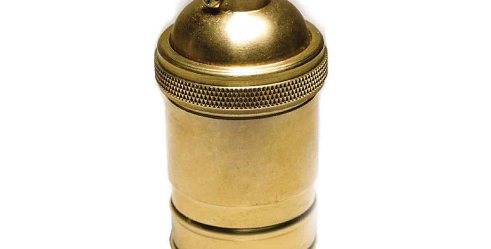 RB1-RB  (สี MATT GOLD) ไม่มีสวิทซ์