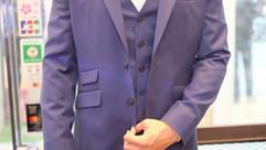suit_191008_0122.jpg